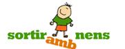 logo-sortirambnens-2012