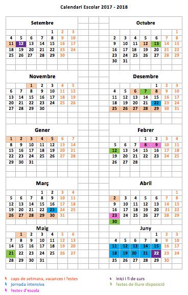 curs 2017-2018