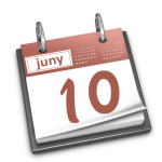 calendari2