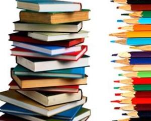 llibresimaterialescolar