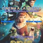 cinema fresca 2014