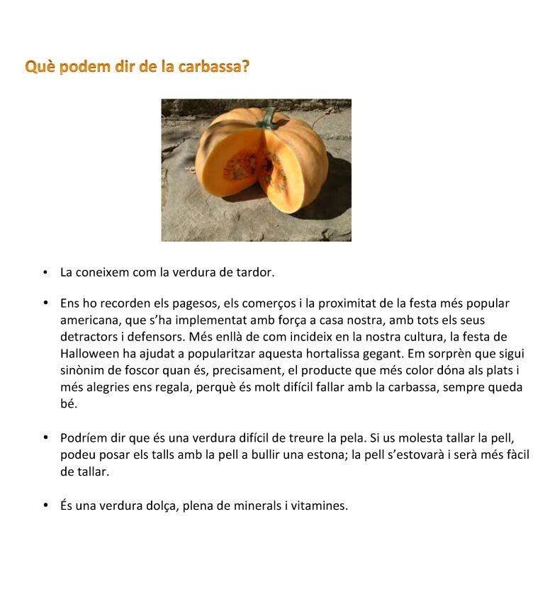 Microsoft Word - recepta modificada.docx