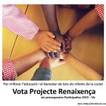 Projecte-Renaixença