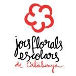 CRP_logo_gran2JF