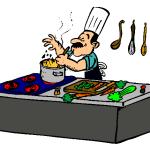 Foto cuiner