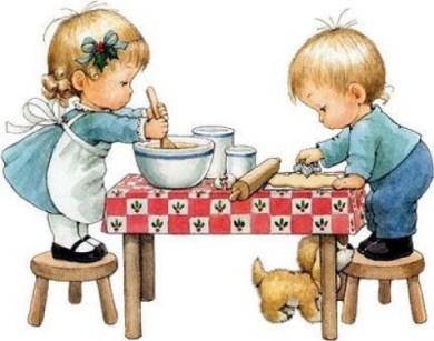 nen i nena cuinant2