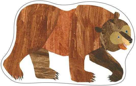 110134_brown_bear