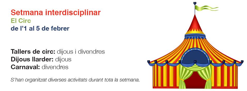 slide-el-circ