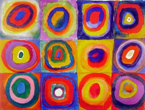7104_Squares_with_Concentric_Circles_Kandinsky_Wassily