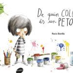 color-peto